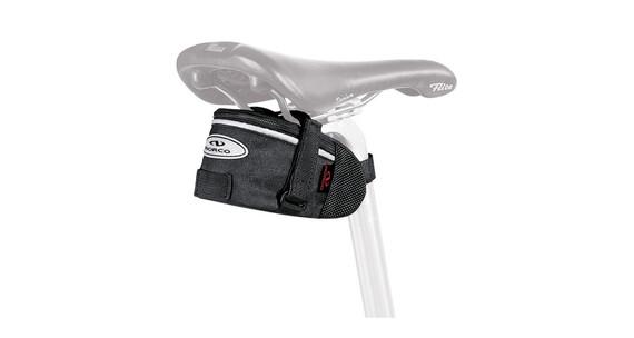 Norco Ottawa Torba rowerowa Mini czarny